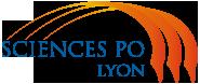 Institut d'Etudes Politiques de Lyon
