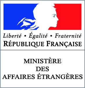 Ambassade de France à Kiev